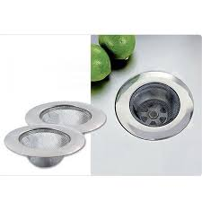 online get cheap mesh sink strainer basket aliexpress com