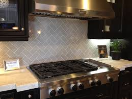 arizona tile on give your subway tile some attitude