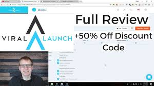 Is VIRAL LAUNCH Product Discovery Any Good? +50% Off Coupon Code (If VL Is  For You) Discounts Coupons 19 Ways To Use Deals Drive Revenue Viral Launch Coupon Code 2019 Discount Review Guide Trenzy Commercial Plan 35 Off Code Used Drive Revenue And Customers Loyalty Take Advantage Of The Prelaunch Perk With Coupon Online Store Launch Get Your Early Adopter Full Review Amzlogy Vasanti Cosmetics Canada Celebrate New Website Bar Discount