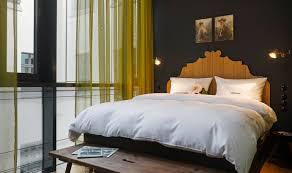 25hours hotel münchen the royal bavarian jetzt buchen