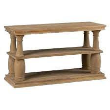 Cheap Sofa Table Walmart by Console Tables Walmart Glass Top Table Wood Stand Hallway