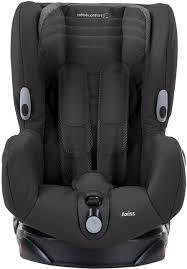 axiss siege auto bébé confort axiss siège auto groupe 1 collection 2016 black