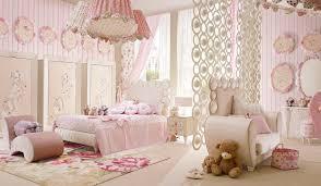 ranger sa chambre frais comment ranger sa chambre rapidement ravizh com