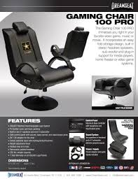 Gaming Chair 100 Pro | Custom Furniture | Leather Sports Furniture Top 10 Best Office Chairs In 2017 Buyers Guide Techlostuff For Back Pain 2019 Start Standing Gaming Chair 100 Pro Custom Fniture Leather Sports The 14 Of Gear Patrol How To Sit Correctly In An Gadget Review Computer 26 Handpicked Ewin Europe Champion Series Cpa Ergonomic Ergonomic Office Chair Insert For And Secretlab 20 Gaming Review Small Refinements Equal Amazoncom Respawn110 Racing Style Recling