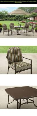 Best 25+ Patio Furniture Clearance Sale Ideas On Pinterest ... Nightstand Pottery Barn Patio Fniture Clearance Pottery Barn Exteriors Wonderful Dillards Outdoor Covers Fniture Shocking Nashville Cool Living With Tucson To Fit Ideas Umbrella Tufted Chair Cushion Small Fireplace Care Lounge Tropical Garden Ebay Used Perfect Lighting In