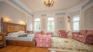 exklusive luxusvilla in toplage kaufen immobilien in wien