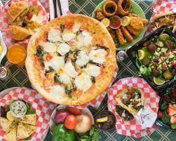 100 Golden Crust Pizza III Delivery Philadelphia Uber Eats
