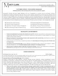 Call Center Director Resume Manager Examples And Samples
