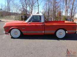 100 1969 Gmc Truck For Sale Gmc Truckrat Rodc10