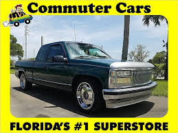 100 Craigslist Pickup Trucks Used Ocala Fl Inspirational