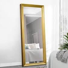 otto products dekospiegel derrek stilvoller spiegel kaufen otto
