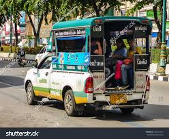 Hat Yai Thailand Circa October 2017 Stock Photo (Royalty Free ... 2018 Silverado Chevy Truck Legend Bonus Wheels Groovecar Ford Dealer In Wake Forest Nc Used Cars Cssroads Why Lifted Trucks Suck Youtube How To Use Red Truck Chiang Mai Songthaews Taxi Tuk Kid Galaxy Pick Up With Lights And Sounds Products Pinterest Automotive Review Pickup Is Isuzus Swan Song Us Passenger Ram Names A After Traditional American Folk Song Adventures Of Middle School Teacher Slice Life March Challenge 4 Mhandled Threads For Friday Farm Photo Song Lyrics Corn Corps Blog Titan Fullsize V8 Engine Nissan Usa Live In Texas Archives Page 6 11 Kbec 1390