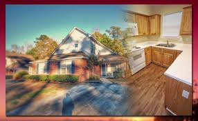 apartments in wilmington nc under 500 bedroom mobile homes for