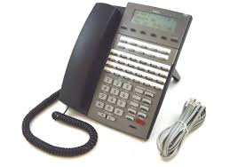 Wholesale Telecom - New And Refurbished Office Telephones High End Ip Phone Solutions Grandstream Networks Audio Video It Support In Naples Florida Gamma Tech Products Nw Telecom Systems Ericsson Lg Lip9030 Ipecs Ip Handset Samsung Falcon Idcs 28d Office Business Idcs28d Ebay Smti6011 From 15833 Pmc Htek Uc862 4line Gigabit Warehouse Ds 2100b Refurbished 4000 We Have Got The Latest Phones Connecting You Using 5121d Itp5121d Voip Internet Display Itp 5121