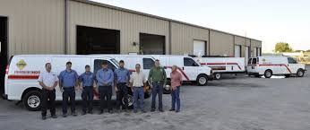 About Us – Firefighter Trucks Irving Fd The First To Deploy Blocker Trucks Nbc 5 Dallasfort Worth Fire Truck Sales Fdsas Afgr Trucks And Refighters With Uniforms Protective Helmet Solon Oh Official Website City Of Rochester Meets New Community Requirements A Custom Tomball Tx Whats Difference Between Engine Hawyville Firefighters Acquire Quint The Newtown Bee Smeal Apparatus Co