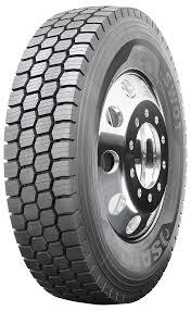 100 Aggressive Truck Tires Sailun Commercial SW01 AllSeason Premium Regional Drive