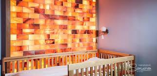 kristallsalz salztherapie im kinderzimmer und schlafzimmer