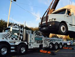 100 Tow Truck Nashville Heavy Duty Ing Pro