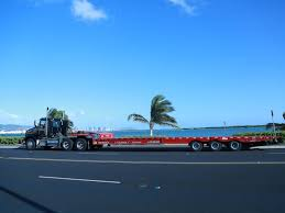 Five Star Transportation - Transportation Service In Honolulu Three Star Trucking Oil Field Hauling Truck Repair Parlier Inc Horse Transportation Home Facebook Western Trucks Wikiwand Launches 4700 Class 8 Vocational Five Car And Traportations Skin For Kenworth W900 American Pictures From Us 30 Updated 322018 Bc Logging Photos Covering Fivedecadelong Career Youtube Services Towing Stone Lines On Inrstates