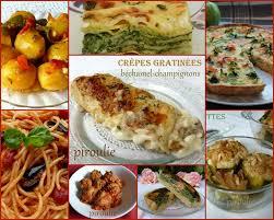 manger équilibré sans cuisiner cuisine manger équilibré cuisine rapide manger équilibré cuisine