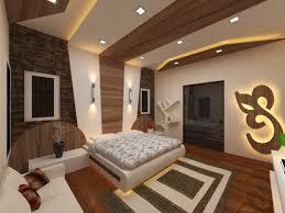 100 Interior Decoration Of Home Design In Coimbatore Designer Round House Co