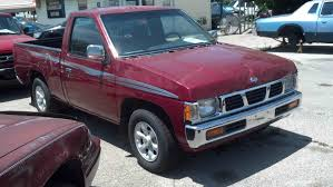 Loughmiller Motors Pin By Sgtgriffs Exchange On Nissan 720 Trucks Pinterest 1999 Chevrolet Silverado Lt K1500 96 Truck Fuse Box Search For Wiring Diagrams Motor Diagram Library Of 2015 Nvp 3500 V8 S Front Angle View 1996 Pickup Engine All Kind Loughmiller Motors Preowned 2012 Ram 1500 St 4d Quad Cab In Bartlett Np3828ra Used Car Frontier Panama 2004 Navara Cars For Sale Ilkeston Derbyshire Motorscouk Recomended