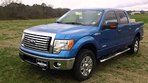 2012 Ford F150 XLT 4WD, Crew Cab, Ecoboost, Used Ford Trucks For ... 2012 Ford F59 Step Van For Sale 11120 New And Used Cars Trucks For Sale In High Prairie Ab Big Lakes Dodge Road Test Ford F150 Harleydavidson John Leblancs Straightsix Lariat Supercrew Lifted Truck Youtube Reviews Rating Motor Trend Super Duty F350 Drw Premier Trucks Vehicles Sale Preowned Focus Se 4dr Car Riverdale S4078b Raptor Dumont Sand Dunes Used F250 Service Utility Truck In Az 2377 Milwaukie Or Stock Supercrew Fx4 Ultimate Rides Tow For Salefordf550 Vulcan 19ftsacramento Caused