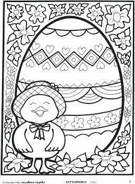 Full Image For Lets Doodle Coloring Pages Printable Invasion Let