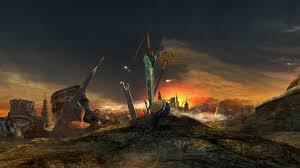 Ffx Light Curtain Bribe by Walkthrough Final Fantasy X Paramina Part 34 Final Fantasy Wiki