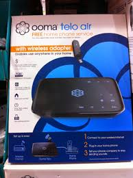 Ooma Linx Activation Ooma Telo And Home Phone Service Review The Gadgeteer Unboxing The Voip System Youtube Amazoncom Free Electronics Where Can I Buy How Much Is It Ooma Telo Plus With Linx Wireless Motion Sensor Works Hd2 Handset Rooting Via Web Interface Office Business Class Voip Linx