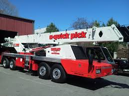 100 Truck Rental Ri Crane With Operator CT NY MA RI
