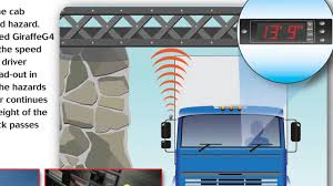 Giraffe G4 Truck Protection System - YouTube Armadillo Liners Home Facebook Leer Canopy Dealers Vdemozcom New Website Truck Gear Supcenter Lweight Travel Trailers And Campers By Lite Leer 180cc Camper Shells Products Monster Party Ideas At Birthday In A Box Supcenter 2018 Ss1251 Bpack Edition Pop Up Slide In Pickup Ctennial Arts Social Media Strategy To Expand Your Audience Just Time Mobile Cuisine Food Fun Things Utah Taqueria Del Sol Houston Texas Menu Prices Restaurant