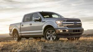 Ford F-150, Toyota Prius And Honey Smacks Top Week's Warnings, Recalls Ford Recalls 37000 2015 F150 Pickup Trucks Nbc 5 Dallasfort Worth Truck Over The Years Fordtrucks 339000 F150s In Canada Autotraderca And Super Duty Recall What You Need To Know Fords Third Recall In A Week Affects 2017 F250s Youtube Recalls 271000 32014 Trucks For Braking Defect 2 Million At Risk Of Catching Fire Because Explorer Mustang Expedition Fusion 2018 Suvs Possible Unintended Movement Brake Failure Class Action Lawsuit Dangerous Rollaway Problem Recalling 52017 Transit Medium