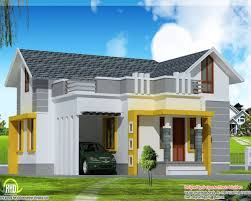 Modern Farm Home Plans Bedroom Single Story House Farmhouse Plan ... Create Sri Lanka New House Plan Digana Sandiya Akka Youtube Maxresde Home Design Ideas Builders Designs Enchanting Cool Unusual Modern In 7 Photo Interior Houses Roof Also Picture Lkan Interiors Excellent Ceiling Manufacturers In Designers And 100 Front Door And Style Wholhildproject Company