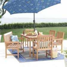 Kohls Patio Umbrella Stand by Sonoma Outdoors Indoor Outdoor Cushions And Pillows Kohls The