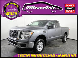 Nissan Titan For Sale In Miami, FL 33131 - Autotrader 2010 Nissan Titan Se Stock 1721 For Sale Near Smithfield Ri Used Nissan Titan Xd For Sale Of New Braunfels 2017 Sv Crewcab 4x4 In North Vancouver Truck Dealership Jonesboro Trucks Woodhouse 2014 Chrysler Dodge Jeep Ram 2008 Pre Owned Las Vegas United 2015 Overview Cargurus Ottawa Myers Orlans Sv Crew West Palm Fl White 2007 4wd Cab Xe Review Innisfail