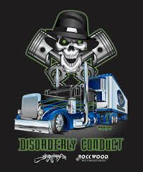 Night Train Trucking - Disorderly Conduct | Terry Akuna's Trucking ... The Marines Ease Tattoo Rules The Rictest In Military Fox News Inksanity Tattoo Studio Rome Ny Coverup Shop Big Truck Tattoos Carmel Clinic Takes Care Of Grets Psychedelic Customized Rigs India Wired Night Train Trucking Disorderly Conduct Terry Akunas Presidents Love For Trucks Feels Racist Volvo Vnl 670 Mama Skins Mod American Truck Simulator Norwegian Teen Tattoos Mcdonalds Receipt On His Arm Confirms 35 Chevy For Proud Chevrolet Owners Pictures Free Semi Download Clip Art Vector Abstract Creative Tribal Royalty