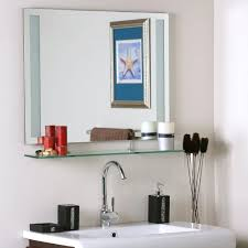 Lowes Canada Medicine Cabinets by Remarkable Lowes Mirrors For Bathroom Wall Mirrors Bathroom