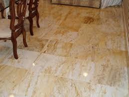 Floor Tiles Design For Living Room Flooring Lombardo S Granite Cabinetry Countertops