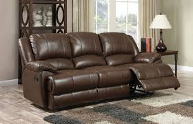 Power Reclining Sofa Problems by Sofa Berkline Sofas Stunning Berkline Sofas And Sectionals