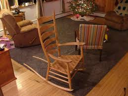Sam Maloof Rocking Chair Video by Maloof Rocking Chair Plans 100 Images The Best Plan To Build