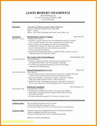 20 Best Of Create Free Resume Online | Units-card.com Resume Maker Online Create A Perfect In 5 Minutes How To Create An Online Portfolio Professional Cv Free Generate Your Creative And Where Can I Post My For Unique Line A Using Microsoft Word 2010 Best Cv Now Mins 201 For Fresher Wwwautoalbuminfo Pdf Templates How Free Resume Sazakmouldingsco 15 Great Lessons You Realty Executives Mi Invoice Cover Letter Awesome Builder