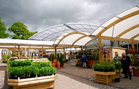 Garden Centre Canopies & Walkways Stanmer House Wedding Park Brighton Sussex Manor Barn Gardens Bexhill East Sussex Uk Stock Photo Royalty The English Wine Centre Oak And Green Lodge Best River Kate Toms Wedding Venue Berwick Hitchedcouk Wines Garden Canopies Walkways Community News Tates Of Bybrook Fordingbridge Plc Bonsai Groups Display At South Downs Gardens Great Dixter By Christopher Lloyd