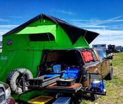 100 Truck Bed Storage Ideas Decked Bearpath Acres Wooden