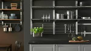hängeaufbewahrung für ordentliche küchen ikea deutschland