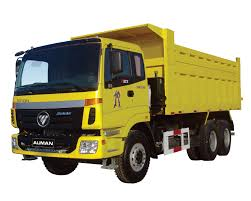 15 Dump Truck Png For Free Download On Mbtskoudsalg Truck Png Images Free Download Cartoon Icons Free And Downloads Rig Transparent Rigpng Images Pluspng Image Pngpix Old Hd Hdpng Purepng Transparent Cc0 Library Fuel Truckpng Fallout Wiki Fandom Powered By Wikia 28 Collection Of Clipart Png High Quality Cliparts Trucks Chelong Motor 15 Food Truck Png For On Mbtskoudsalg Gun Truckpng Sonic News Network
