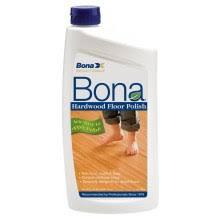 Bona Pro Series Hardwood Floor Refresher by Bona Hardwood Floor Evacuumstore Com