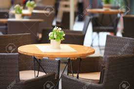 Outdoor Restaurant Open Air Cafe Chairs With Table Restaurant Fniture In Alaide Tables And Chairs Cafe Fniture Projects Harrows Nz Stackable Caf Widest Range 2 Years Warranty Nextrend Western Fast Food Cafe Chairs Negoating Tables 35x Colourful Gecko Shell Ding Newtown Powys Stock Photo 24 Round Metal Inoutdoor Table Set With Due Bistro Chair Table Brunner Uk Pink Pool Design For Cafes Modern Background