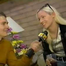 The Smashing Pumpkins Ava Adore by D U0027arcy Wretzky Topic Youtube