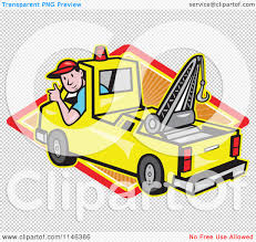 Tow Truck No Background Clipart Excovator Clipart Tow Truck Free On Dumielauxepicesnet Tow Truck Flat Icon Royalty Vector Clip Art Image Colouring Breakdown Van Emergency Car Side View 1235342 Illustration By Patrimonio Black And White Clipartblackcom Of A Dennis Holmes White Retro Driver Man In Yellow Createmepink 437953 Toonaday